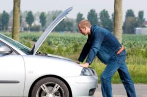 Jongeren autoverzekering
